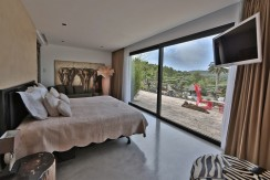 villa 314-8 bedrooms-san lorenzo17