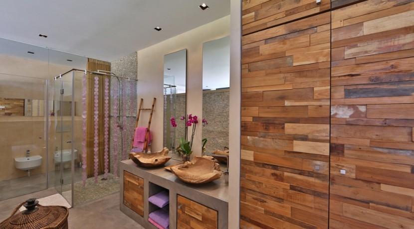 villa 314-8 bedrooms-san lorenzo18