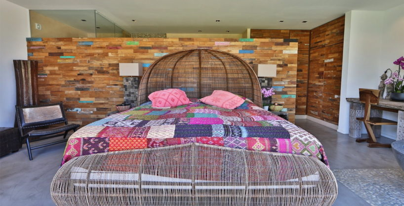 villa-314-8-bedrooms-san-lorenzo19.jpg