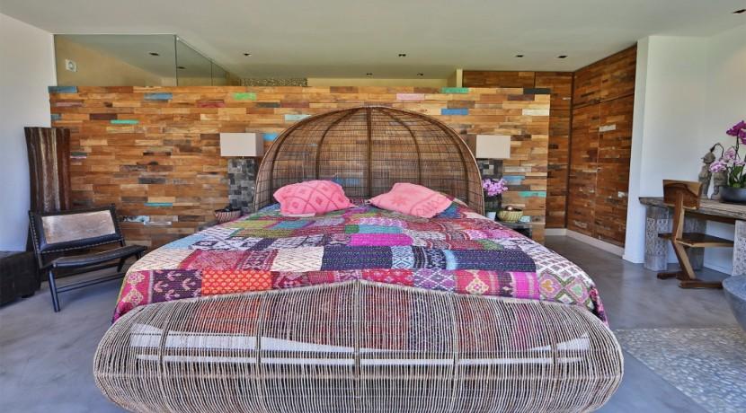 villa 314-8 bedrooms-san lorenzo19