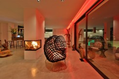 villa 314-8 bedrooms-san lorenzo21