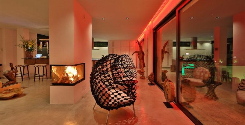 villa-314-8-bedrooms-san-lorenzo21.jpg