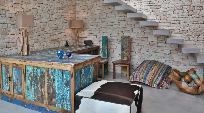 villa 314-8 bedrooms-san lorenzo22