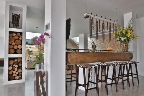 villa 314-8 bedrooms-san lorenzo24
