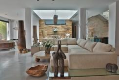 villa 314-8 bedrooms-san lorenzo25