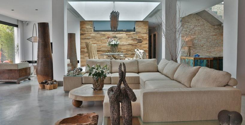 villa-314-8-bedrooms-san-lorenzo25.jpg