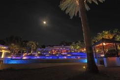 villa 314-8 bedrooms-san lorenzo27