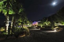 villa 314-8 bedrooms-san lorenzo29
