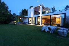 villa 314-8 bedrooms-san lorenzo32