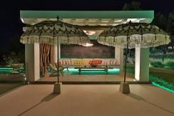 villa 314-8 bedrooms-san lorenzo33
