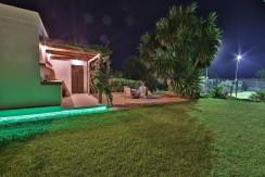 villa 314-8 bedrooms-san lorenzo35