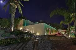 villa 314-8 bedrooms-san lorenzo36