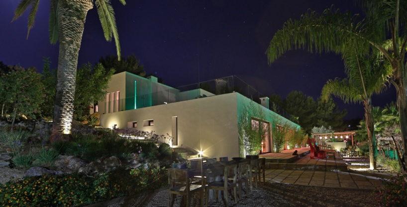 villa-314-8-bedrooms-san-lorenzo36.jpg