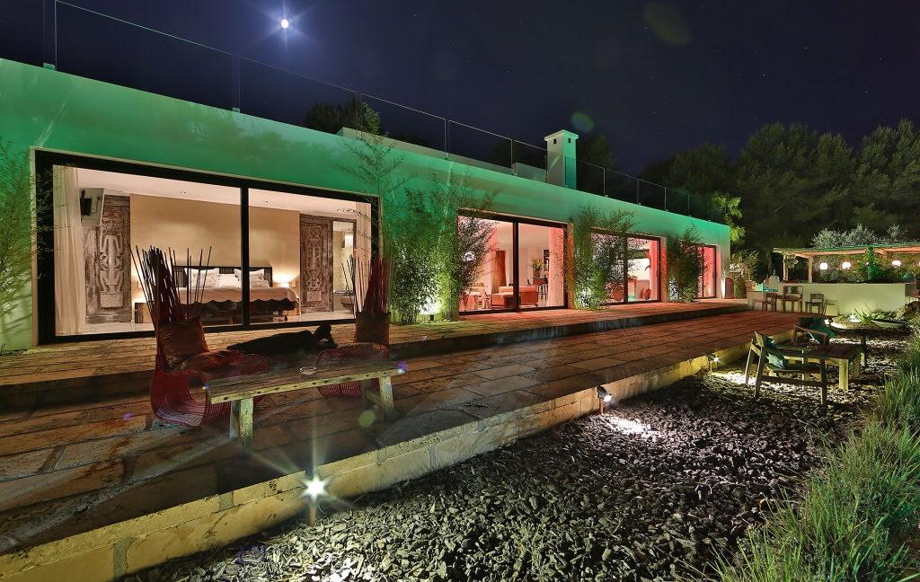 villa 314-8 bedrooms-san lorenzo37