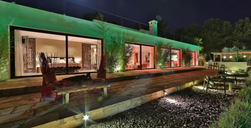 villa-314-8-bedrooms-san-lorenzo37.jpg