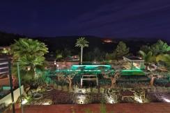 villa 314-8 bedrooms-san lorenzo38