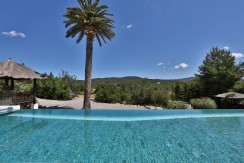villa 314-8 bedrooms-san lorenzo39
