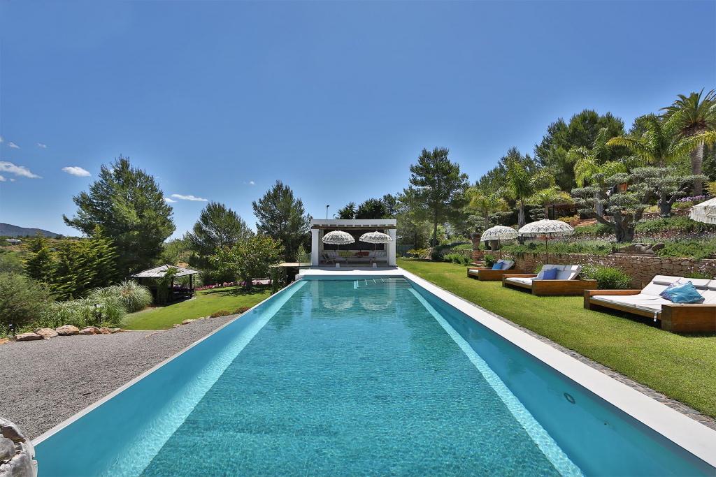villa 314-8 bedrooms-san lorenzo40