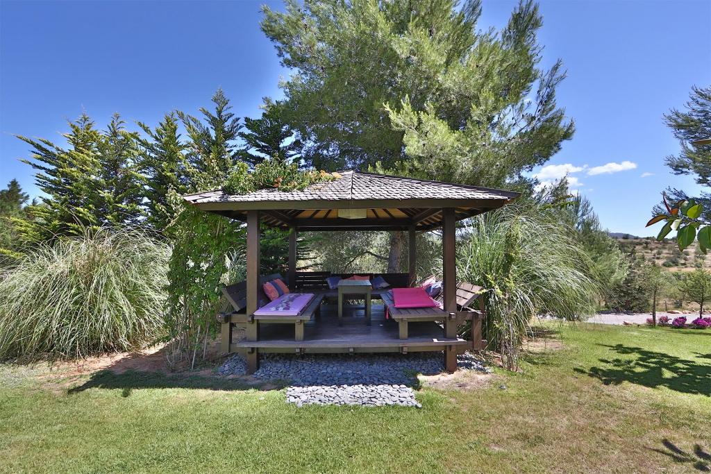 villa 314-8 bedrooms-san lorenzo43