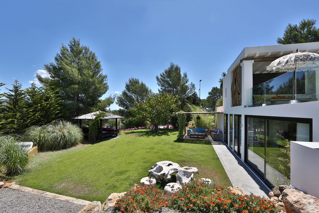 villa 314-8 bedrooms-san lorenzo44
