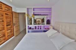 villa 314-8 bedrooms-san lorenzo46