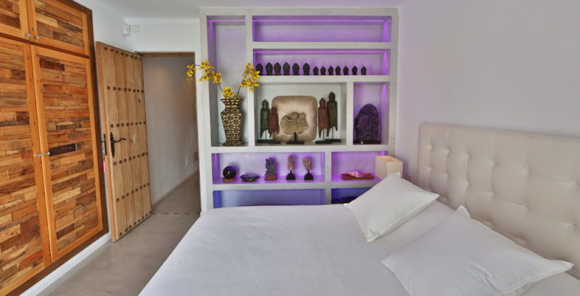 villa-314-8-bedrooms-san-lorenzo46.jpg