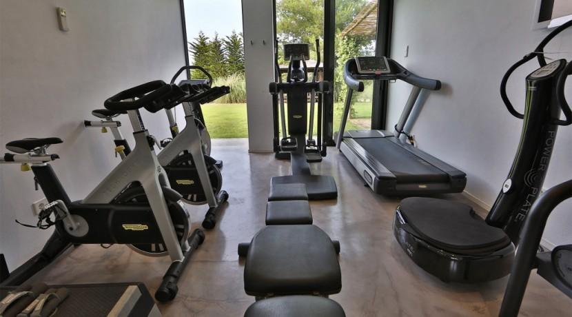 villa 314-8 bedrooms-san lorenzo47