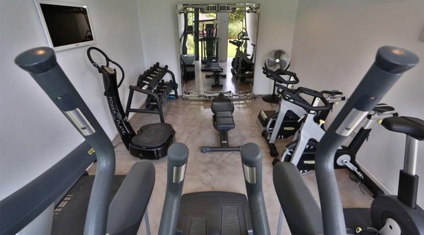 villa 314-8 bedrooms-san lorenzo48