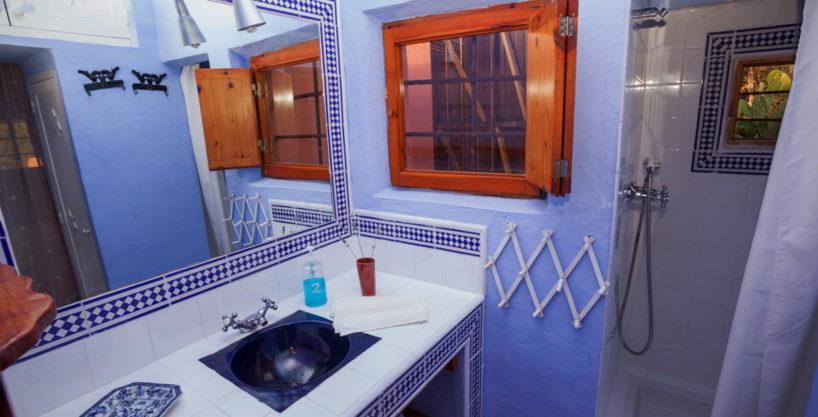 villa2098bedroomssgertrudis0.jpg