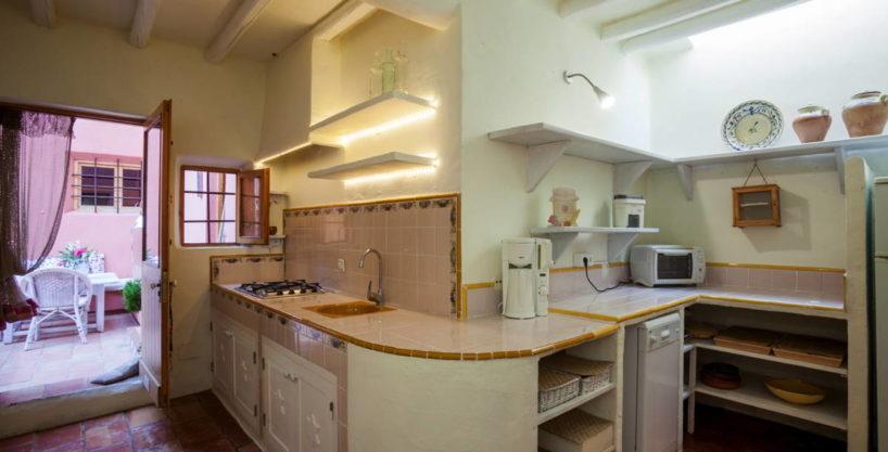 villa2098bedroomssgertrudis10.jpg