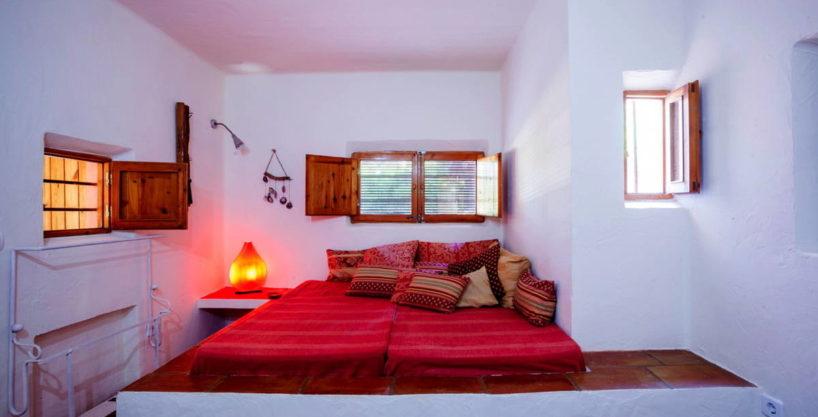 villa2098bedroomssgertrudis12.jpg