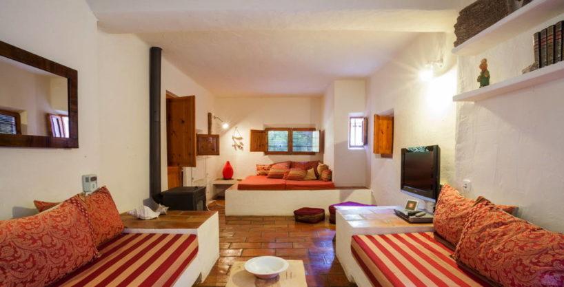 villa2098bedroomssgertrudis13.jpg