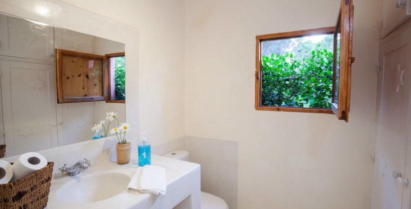 villa2098bedroomssgertrudis14.jpg