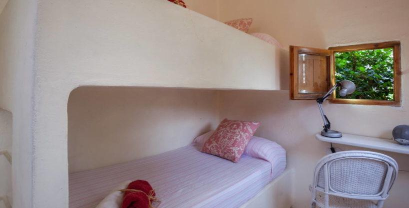 villa2098bedroomssgertrudis16.jpg