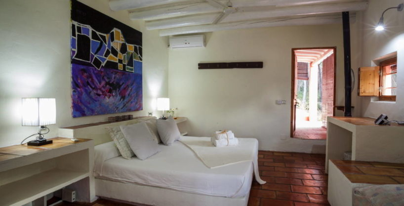 villa2098bedroomssgertrudis18.jpg