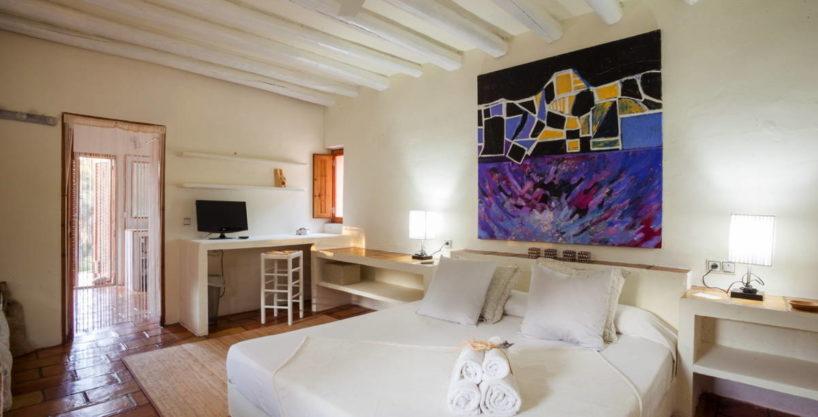 villa2098bedroomssgertrudis19.jpg