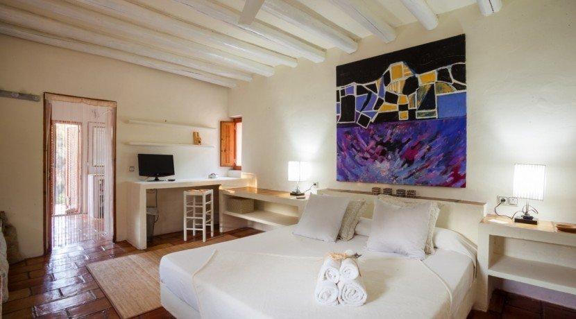 villa2098bedroomssgertrudis19