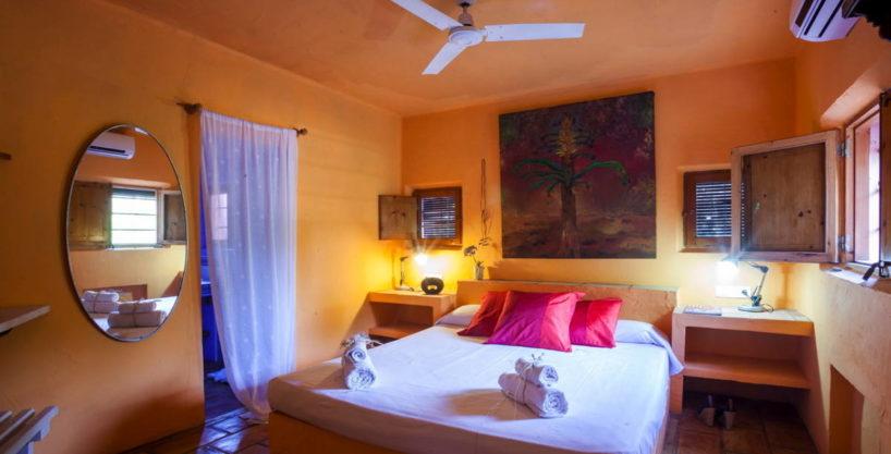 villa2098bedroomssgertrudis2.jpg