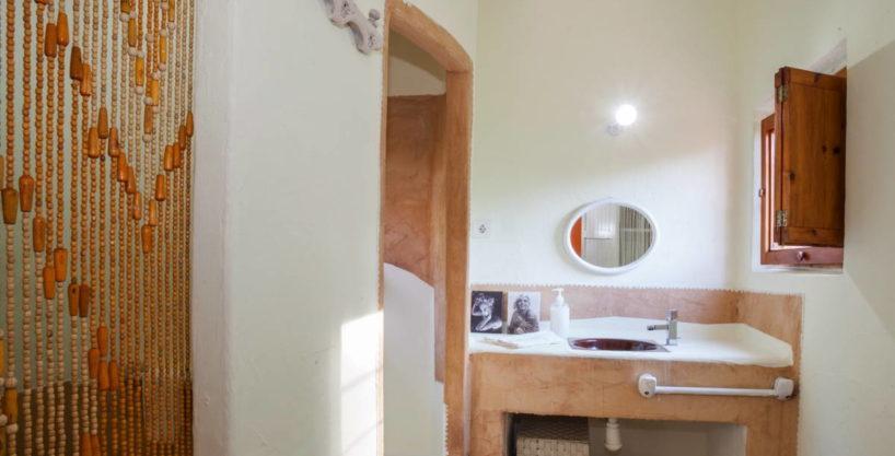 villa2098bedroomssgertrudis21.jpg