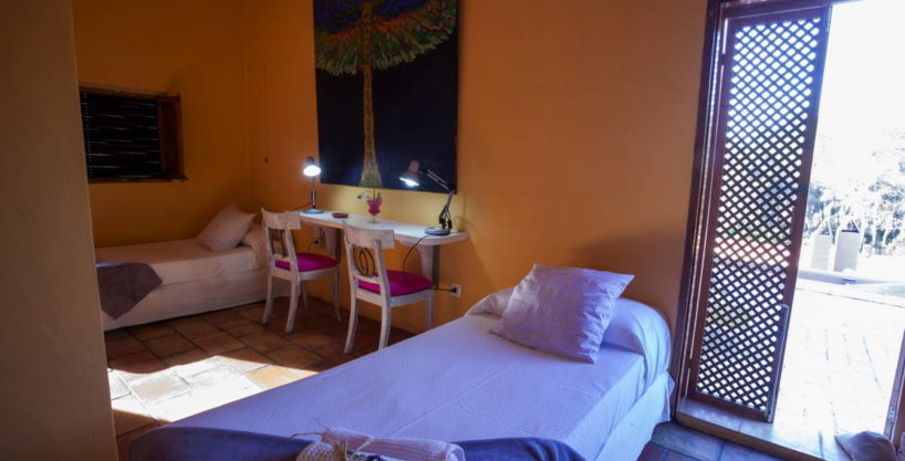villa2098bedroomssgertrudis23.jpg