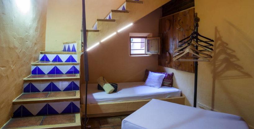 villa2098bedroomssgertrudis24.jpg