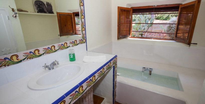 villa2098bedroomssgertrudis26.jpg