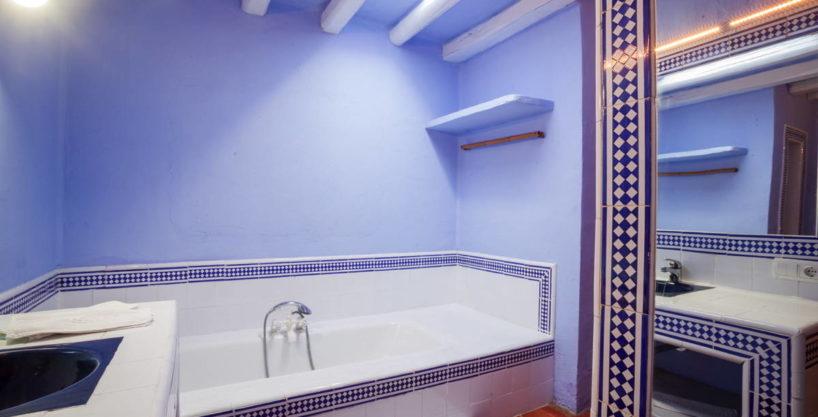 villa2098bedroomssgertrudis3.jpg