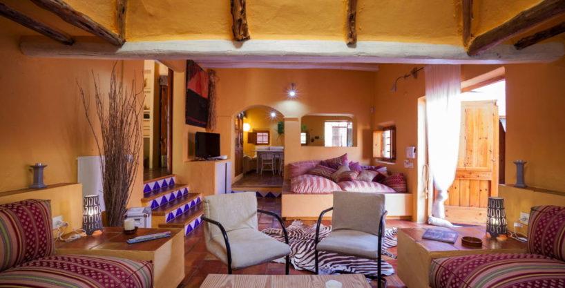 villa2098bedroomssgertrudis31.jpg