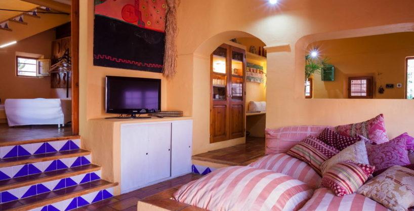 villa2098bedroomssgertrudis32.jpg