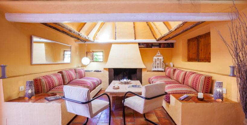 villa2098bedroomssgertrudis33.jpg