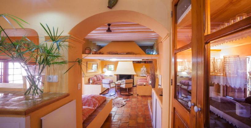 villa2098bedroomssgertrudis35.jpg