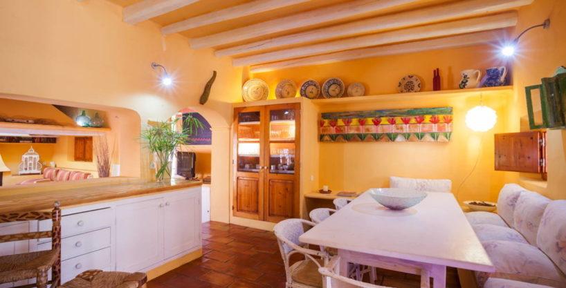 villa2098bedroomssgertrudis36.jpg