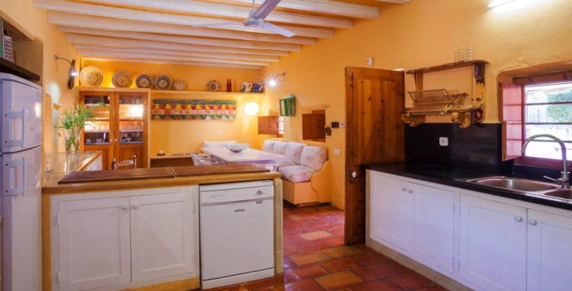 villa2098bedroomssgertrudis37.jpg