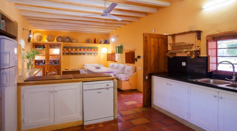 villa2098bedroomssgertrudis37
